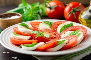 tomato recipe link image