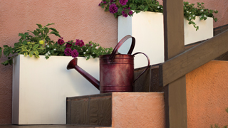 stair planter link image